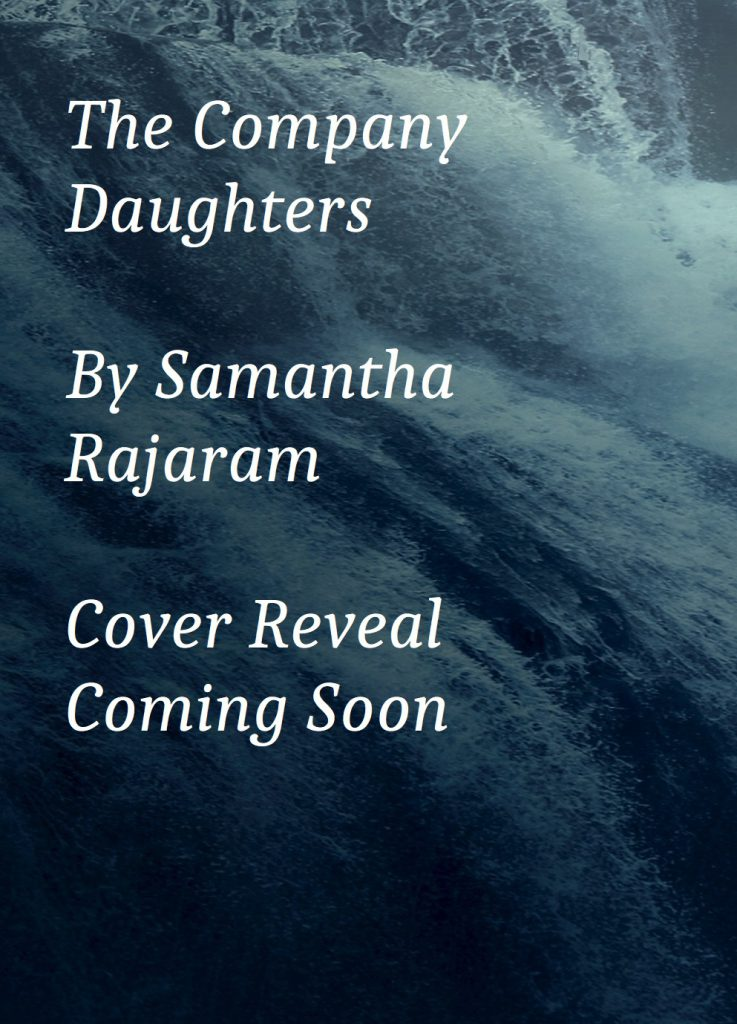 Stock Cover Image Stating Cover Reveal Coming Soon